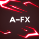 Awesome FX Pack 5: Sharp Energy - VideoHive Item for Sale