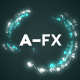 Awesome FX Pack 6: Magic - VideoHive Item for Sale