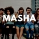 Masha - All Social Networks Redesigned with Bootstrap - ThemeForest Item for Sale