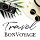 BonVoyage - Travel Agency and Tour Theme - ThemeForest Item for Sale