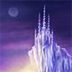 Crystal Kingdom - AudioJungle Item for Sale