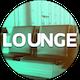 Happy Energetic Lounge Music Loop - AudioJungle Item for Sale