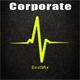 The Ambient Corporate Inspiring Upbeat - AudioJungle Item for Sale