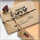 Box Mock-Up / Cardboard Edition - GraphicRiver Item for Sale