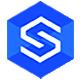 Sherlock - Creative Multi-Purpose WordPress Theme - ThemeForest Item for Sale