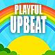 Happy Fun Intro Logo
