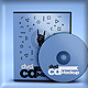 Cd / Dvd Mock-Up - GraphicRiver Item for Sale