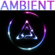 Deep Ambient - AudioJungle Item for Sale