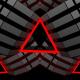 Triangle Stripe - VideoHive Item for Sale