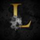 LOGAN-Multipurpose HTML5 Business Template - ThemeForest Item for Sale