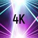Laser Light Show 4K - VideoHive Item for Sale