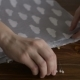 Dressmaker Working - VideoHive Item for Sale