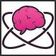 Neuro Science Logo - GraphicRiver Item for Sale