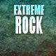 Adrenaline Workout Extreme Rock