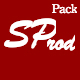 Hip Hop Upbeat Pack