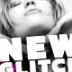 Glitch Art Style Promo - VideoHive Item for Sale