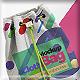 Cloth Bag Mock-Ups - GraphicRiver Item for Sale