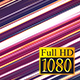 10 Speed Lines Anime Backgrounds - VideoHive Item for Sale