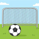 Football Ambience - AudioJungle Item for Sale