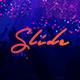 Slide - Music WordPress Theme - ThemeForest Item for Sale