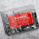 Business Annual Brochure - GraphicRiver Item for Sale
