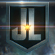 Epic Justice Logo - VideoHive Item for Sale