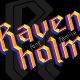 Ravenholm family - GraphicRiver Item for Sale