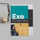 Bi fold Multipurpose Brochure - GraphicRiver Item for Sale