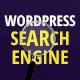 WP Search Engine - WordPress / WooCommerce / Custom Post Types - CodeCanyon Item for Sale