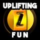 Uplifting Fun