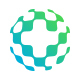 Medi Tech Logo Template - GraphicRiver Item for Sale