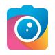 Photo Box Logo - GraphicRiver Item for Sale
