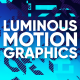 Luminous Motion Graphics Package - VideoHive Item for Sale