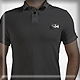 Polo T-shirt Mockup - GraphicRiver Item for Sale