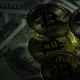Bitcoin BTC the New Virtual Internet Cryptocurrency - VideoHive Item for Sale