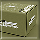 Product Box / Mockup - GraphicRiver Item for Sale