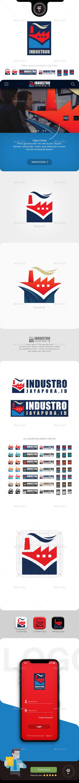 Industro Factory