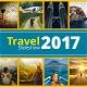 Travel Photo Slideshow - VideoHive Item for Sale