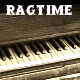 A Ragtime