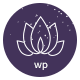 Edema | Wellness & Spa WordPress Theme - ThemeForest Item for Sale