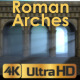 Roman Columns And Arches - VideoHive Item for Sale