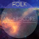 Upbeat Acoustic Indie Folk Kit