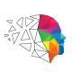 Digital Logo - GraphicRiver Item for Sale