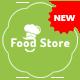 Food store - responsive multipurpose prestashop 1.7 theme - ThemeForest Item for Sale