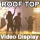 Roof Top  - VideoHive Item for Sale