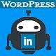 Linkedinomatic Automatic Post Generator and LinkedIn Auto Poster Plugin - CodeCanyon Item for Sale