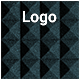 Elegant Corporate Logo - AudioJungle Item for Sale