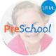 PreSchool - Education Primary School For Children - ThemeForest Item for Sale