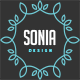 Sonia - A Responsive WordPress Blog and Shop Theme - ThemeForest Item for Sale