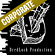 Corporate Motivational Ambient Background - AudioJungle Item for Sale